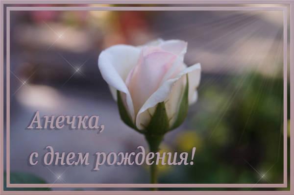 http://s0.uploads.ru/t/UYbBE.jpg