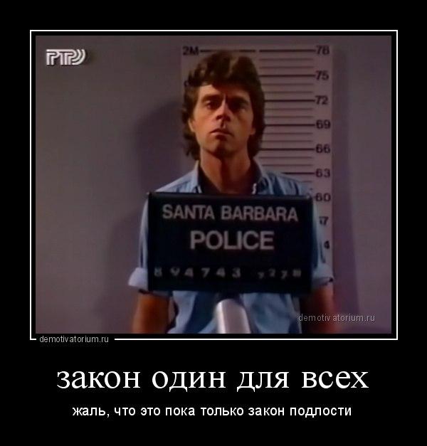 http://s0.uploads.ru/t/W6mEH.jpg