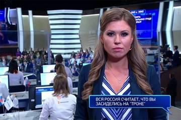 http://s0.uploads.ru/t/WBI9v.jpg