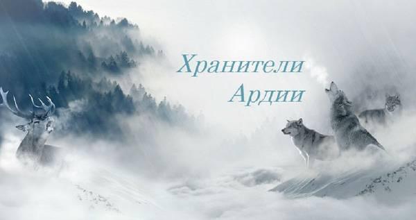 http://s0.uploads.ru/t/WmLAa.jpg