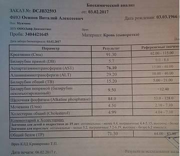 http://s0.uploads.ru/t/Z9RW7.jpg