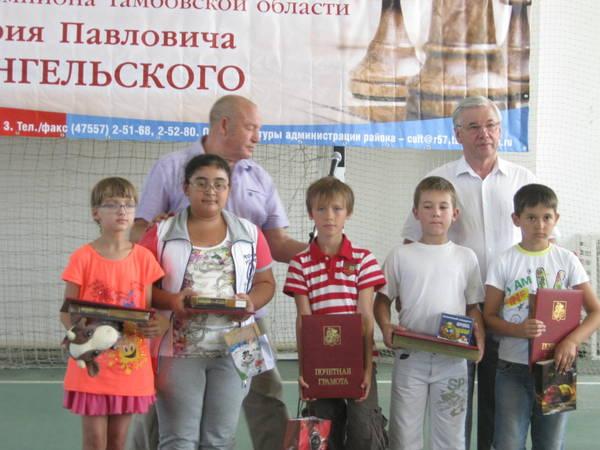 http://s0.uploads.ru/t/bMU7F.jpg