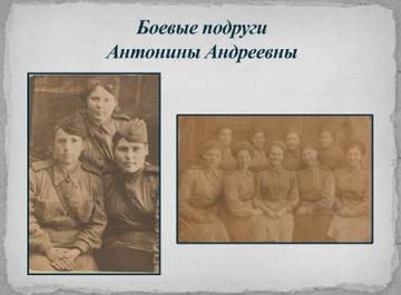 http://s0.uploads.ru/t/bzjPd.jpg