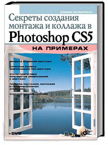 http://s0.uploads.ru/t/eIbBw.jpg