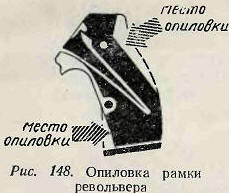 http://s0.uploads.ru/t/f0oGs.jpg