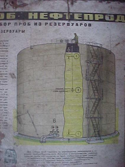 http://s0.uploads.ru/t/gWmU5.jpg