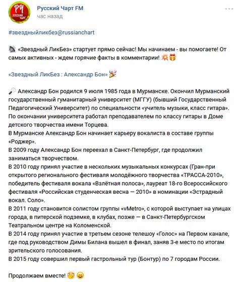 http://s0.uploads.ru/t/gaA1B.png