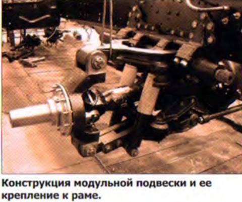 http://s0.uploads.ru/t/gjxrw.jpg