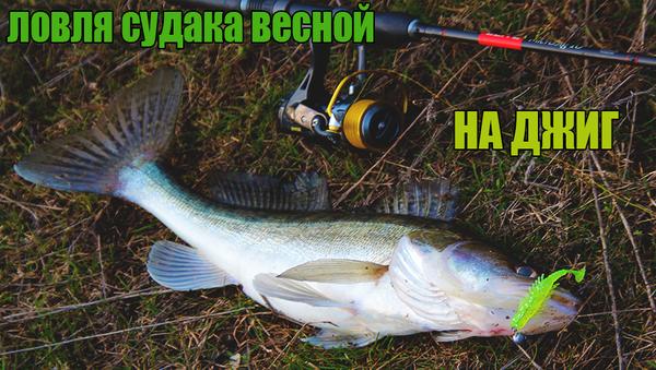 http://s0.uploads.ru/t/hGA9I.png