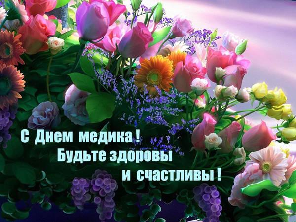 http://s0.uploads.ru/t/iDJc0.jpg