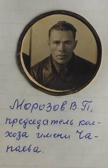 http://s0.uploads.ru/t/jArGi.jpg