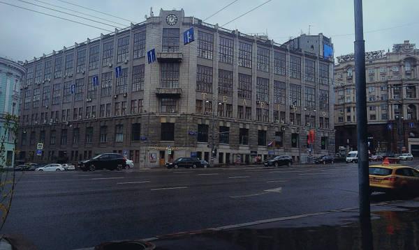 http://s0.uploads.ru/t/jegPc.jpg