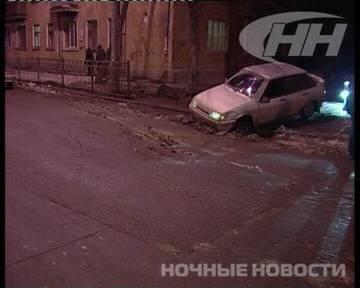 http://s0.uploads.ru/t/kV6Y8.jpg