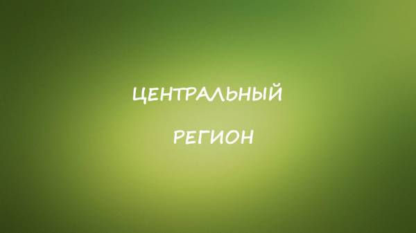 http://s0.uploads.ru/t/l0f5n.jpg