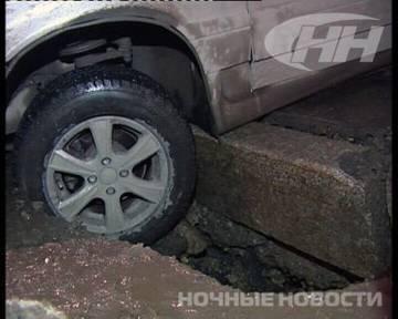http://s0.uploads.ru/t/l4Tjc.jpg