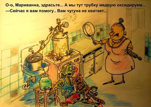 http://s0.uploads.ru/t/lXeMm.jpg