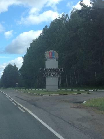 http://s0.uploads.ru/t/nDJdN.jpg