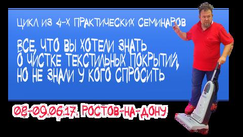 http://s0.uploads.ru/t/nShWJ.png