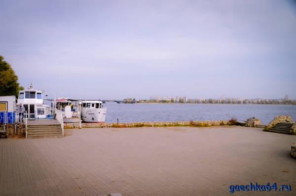 http://s0.uploads.ru/t/na849.jpg