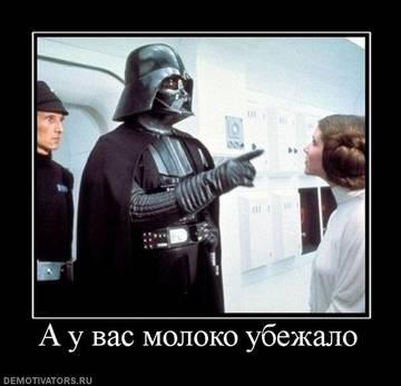 http://s0.uploads.ru/t/oDEb7.jpg