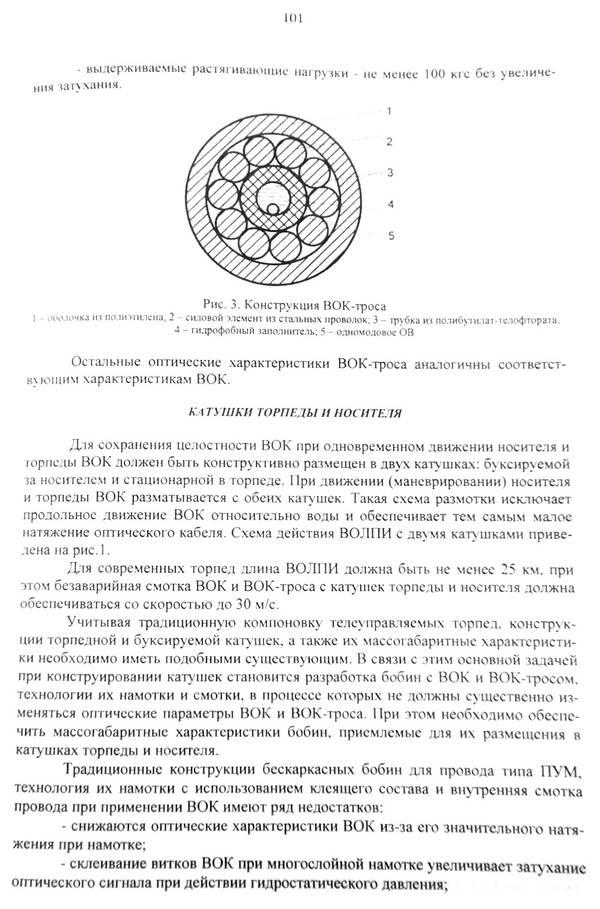 http://s0.uploads.ru/t/oguO0.jpg