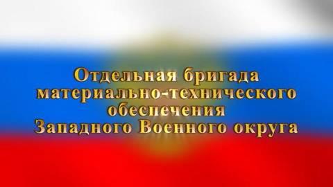 http://s0.uploads.ru/t/qcxnZ.jpg