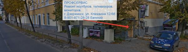 http://s0.uploads.ru/t/rCucn.png