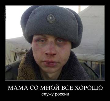 http://s0.uploads.ru/t/sJodf.jpg