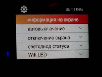 http://s0.uploads.ru/t/sv0jZ.jpg