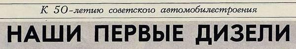 http://s0.uploads.ru/t/uehnx.jpg