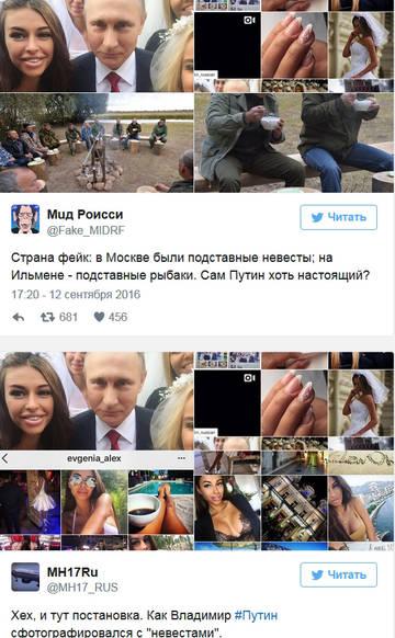 http://s0.uploads.ru/t/vurm4.jpg