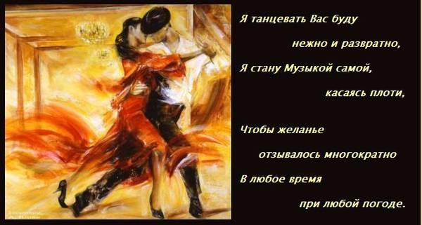 http://s0.uploads.ru/t/wHgCQ.jpg