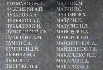 http://s0.uploads.ru/t/wdjvC.jpg