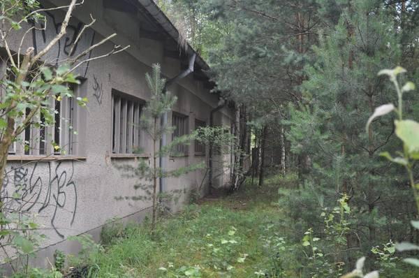 http://s0.uploads.ru/t/x5huH.jpg