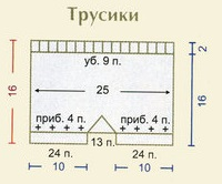 http://s0.uploads.ru/t/xabV4.jpg