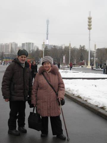 http://s0.uploads.ru/t/xaseM.jpg
