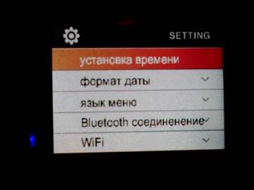 http://s0.uploads.ru/t/y3xif.jpg