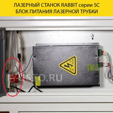 http://s0.uploads.ru/t/ybhGJ.png