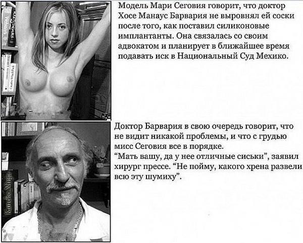 http://s0.uploads.ru/t/zxtvy.jpg