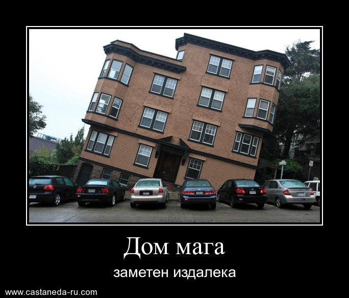 http://s0.uploads.ru/tc0oy.jpg