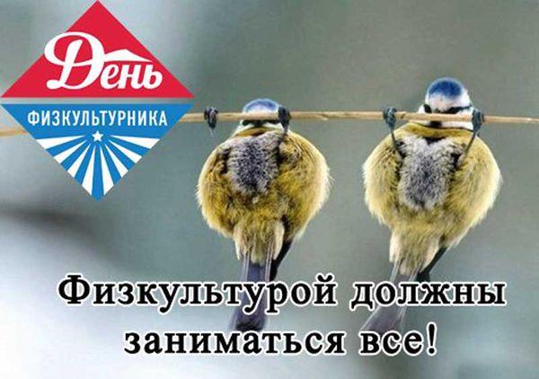 http://s0.uploads.ru/tgkxY.jpg