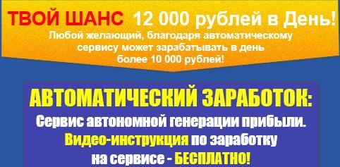 http://s0.uploads.ru/uHeZj.jpg