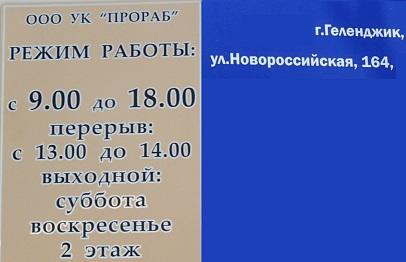 http://s0.uploads.ru/uJhxA.jpg