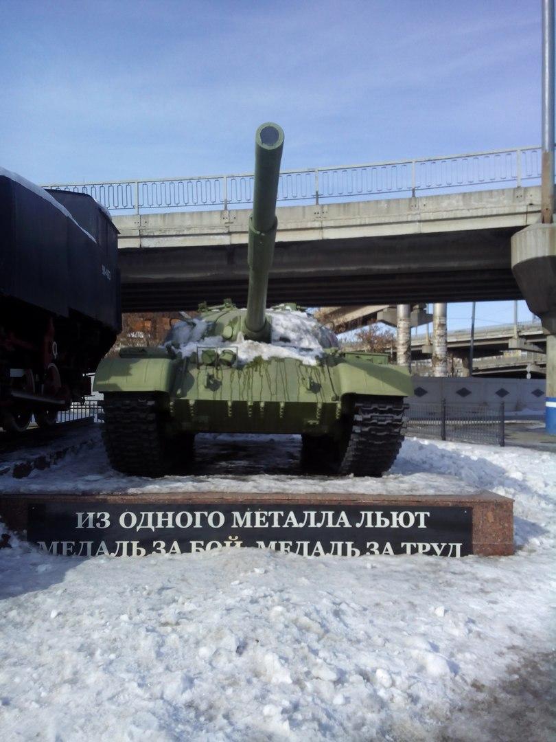 http://s0.uploads.ru/uXkI0.jpg