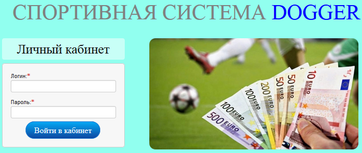 http://s0.uploads.ru/xvFPB.png