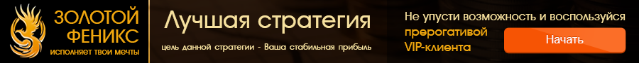 http://s0.uploads.ru/yPBtV.png