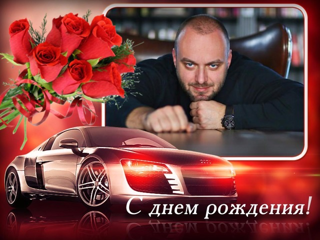 http://s0.uploads.ru/zrLyE.jpg